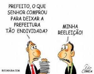 http://goias24horas.com.br/wp-content/uploads/2013/02/charge-prefeito-300x237.jpg