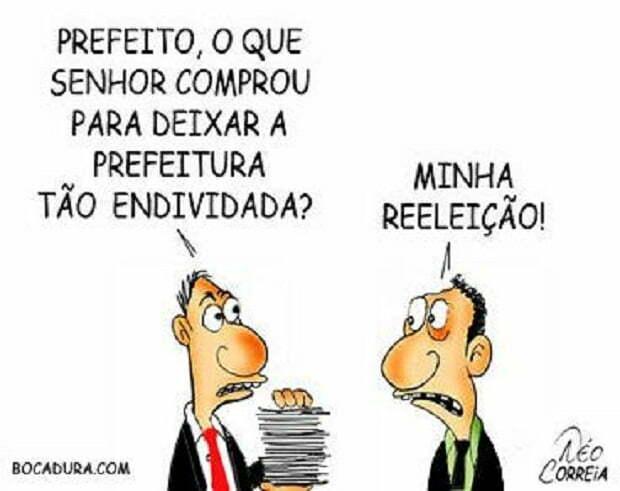 http://goias24horas.com.br/wp-content/uploads/2013/02/charge-prefeito.jpg