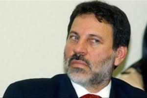 Delúbio Soares: homenageado pelo PT