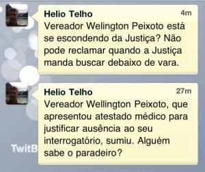 heliotelhotwitter