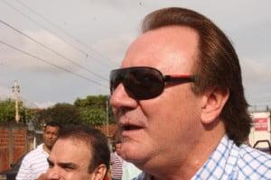 Júnior Friboi, braço político da família Batista: doações extravagantes de campanha
