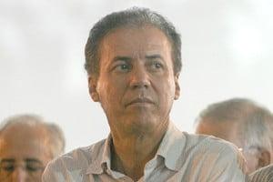 Deputado federal Pedro Chaves: base exige que tenhamos candidato