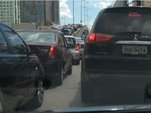 congestionamento1