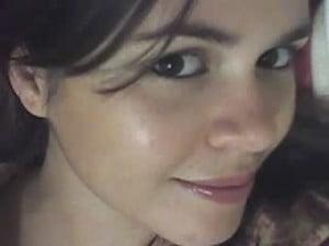 Jornalista Marina Remy: denúncias graves