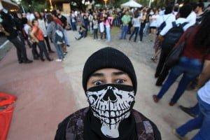 protesto19