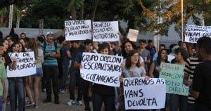 protesto20