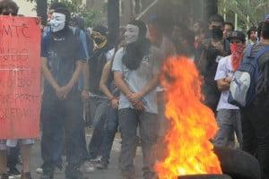 protesto pac 2