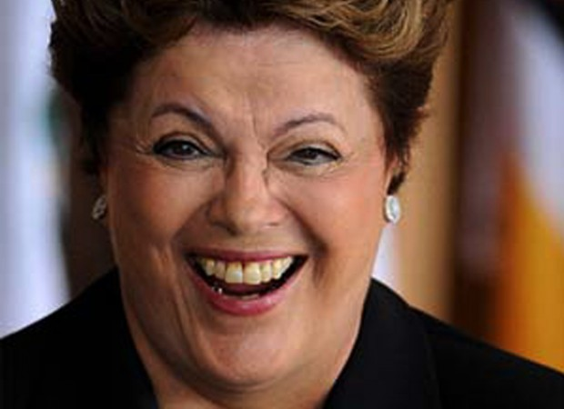 Dilma rousseff1 620x450
