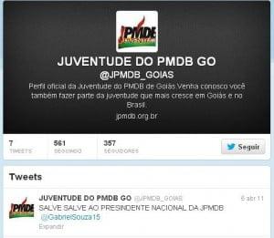 pmdb twiter 2