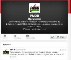 pmdb twitter
