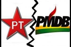 PT-e-PMDB