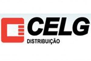 CELG-D