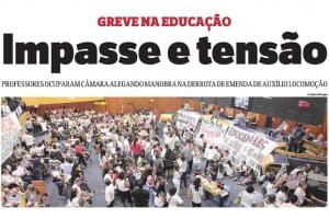 greve-professores-2