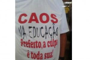 greve-professores