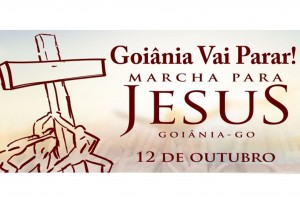 marcha-para-jesus