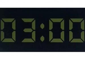 tres-minutos