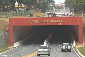 tunel-avenida-araguaia-1