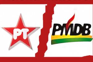 PTxPMDB