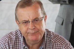 paulo prefeito