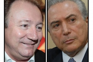 junior-friboi-michel-temer