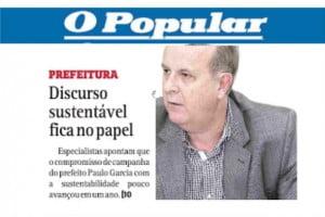 paulogarcia3