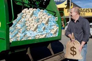 paulo-garcia-money