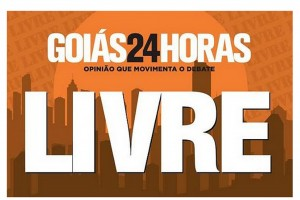 goias-24-horas