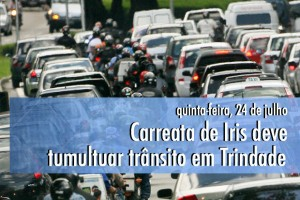 carreata iris trindade