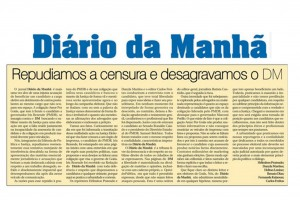 diario-da-manha-censura