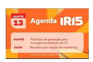 agenda-iris-rezende