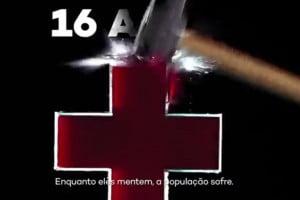 iris-rezende-cruz