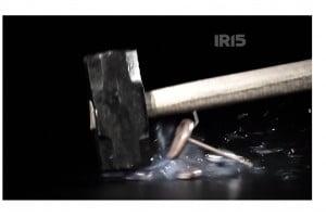 iris-rezende-marreta
