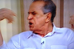 iris tv2