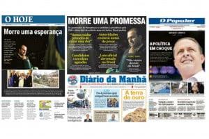 jornais-eduardo-campos