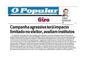 pop-giro