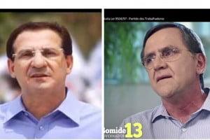 vanderlan-cardoso-antonio-gomide-TV
