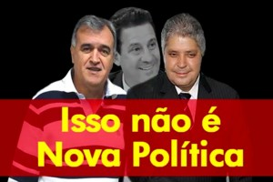 alcides-rodrigues-jorcelino-braga