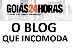 blog incomoda