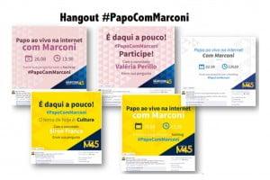 hangout-marconi-perillo