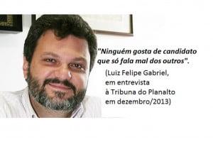 luizfelipe-gabriel1
