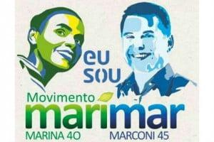 marimar1