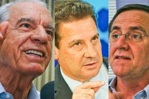 pesq candidatos