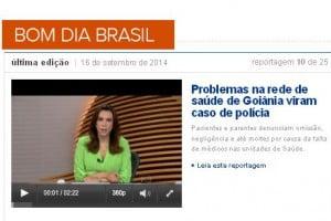 print brasil