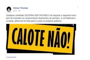 dimas-thomas1