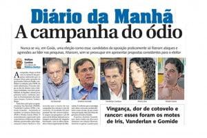 dm-campanha-odio-pancadaria1