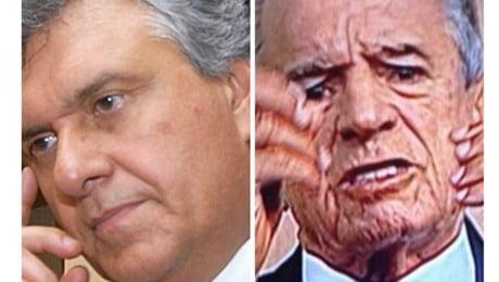 iris-rezende-ronaldo-caiado