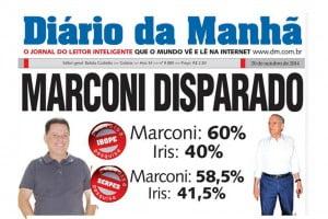marconi-perillo-dm1