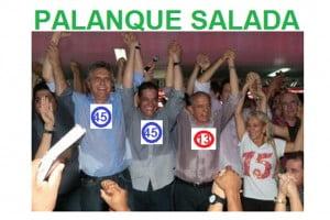 palanque-pmdb-salada