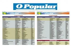 pop-listas-votacao