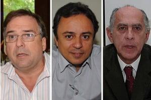 sandro-mabel-barbosa-neto-mauro-miranda